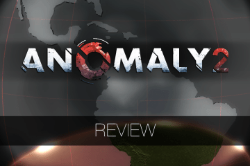 anomaly-2-review-techzei