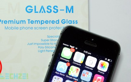 glass-m-screen-protector-iphone-review
