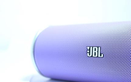 jbl-flip-featured
