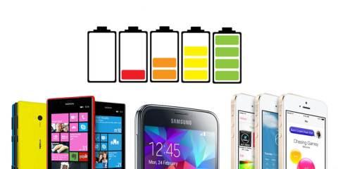 battery-saving-ios-android-windows