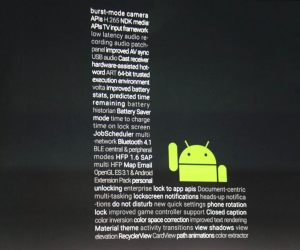 androidL-preview-io14-techzei