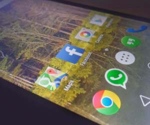 Android L Handson