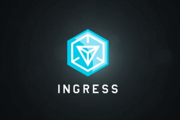 Ingress-Techzei-iOS