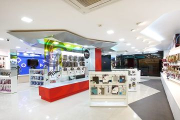retail-stores-india-techzei