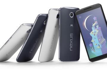 Nexus6-India-price-Techzei