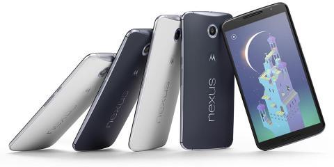 Nexus6-India-price-Techzei