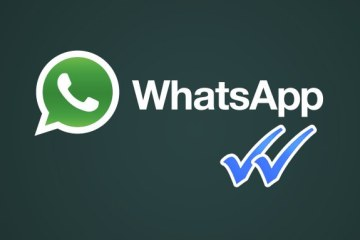 WHatsapp-Blue-Ticks-Techzei
