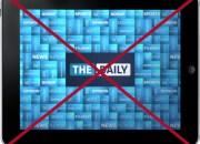 The-Daily-iPad