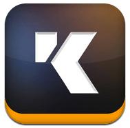 Klash_Logo