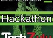 TH_TZ-Hack-V2