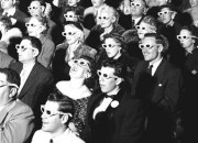 3d-with-glasses