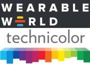Wearable-World-Technicolor