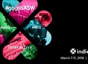 IGG_SXSW_Image