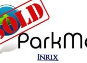 ParkMe-Sold