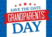 grandparents day1