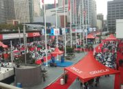Oracle OpenWorld2015