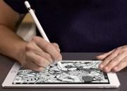 160321140455-apple-keynote-ipad-pro-2-780x439
