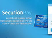 Securion Pay