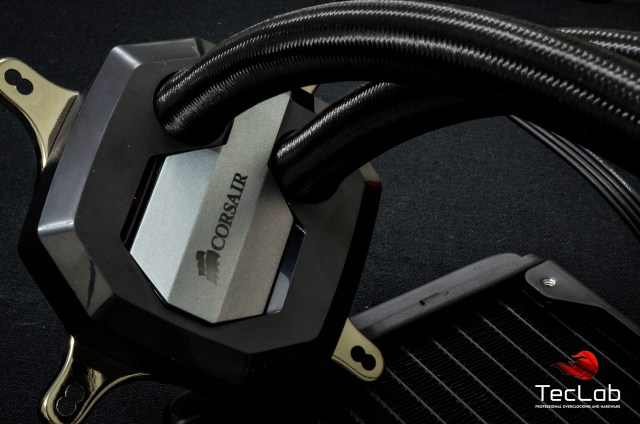 corsair_h100i_gtx_water_cooler_review-29