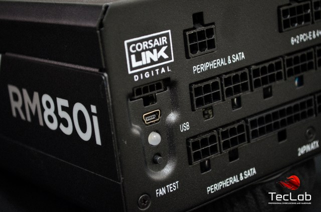 Corsair_RM_850I_REVIEW (5)