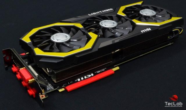 GTX_980_TI_Lightning_Review_ (7)