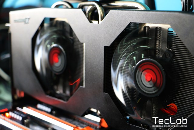 pcyes_r9_390x_hammer_x_review_testbench