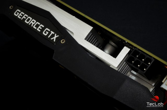review__galax_gtx_950_sniper_2gb-17