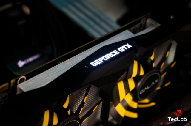 review__galax_gtx_950_sniper_2gb-37