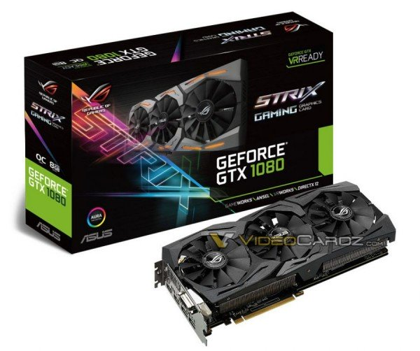 xASUS-ROG-STRIX-GeForce-GTX-1080-VC-900x753-e1464291216727.jpg.pagespeed.ic.JYGZQ4A0Nl