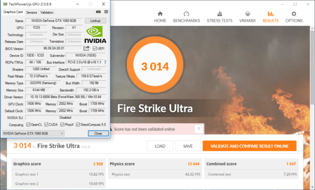 nvidia-geforce-gtx-1060-6-gb-3dmark-firestrike-ultra-635x384