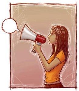 Cómo Hablar En Público | 5 Claves para Hablar y Expresarte Mejor
