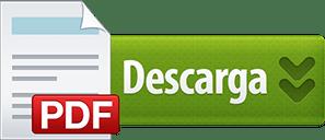 BOTON-PDF
