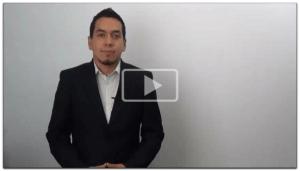 Curso de Tecnicas para Hablar en Público como Experto