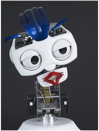 Cómo Hablar Natural y Entusiasta  NO como Robot