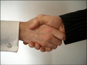* Estrategias De Ventas | 5 Pasos Para Aprender a Vender