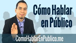 como_hablar_en_publico_victor_toscano-compressor