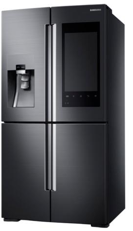 samsung-geladeira-6
