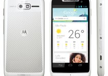Motorola-Razr-D3