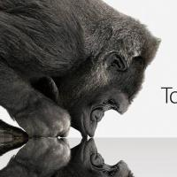 Corning-Gorilla-Glass-4