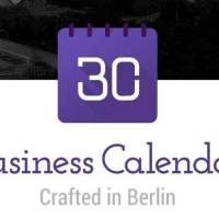 business-calendar-2-android