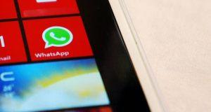 WhatsApp-chiamate-Windows-Phone