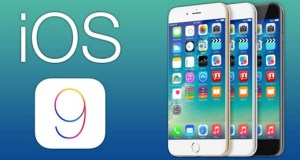 ios 9 download disponibile_ts