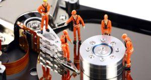 Ubuntu-recuperare-dati-Hard-Disk