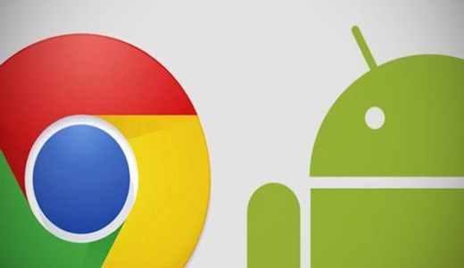 Home Mobile Google ha testato Andromeda sul Nexus 9 e potrebbe lanc