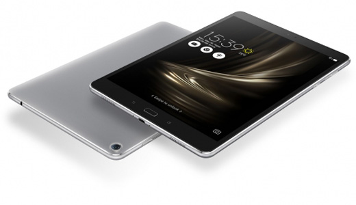 ASUS ZenPad 3 tablet specifiche e prezzi