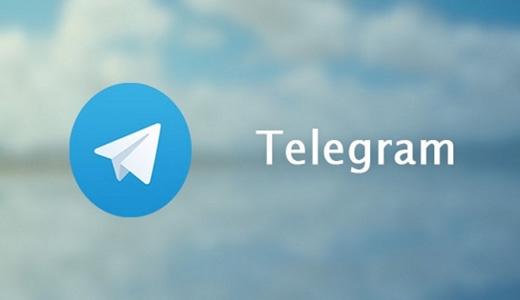 Da oggi puoi usare Siri per inviare messaggi su Telegram