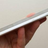 Cómo comprar un smartphone usado y no morir en el intento
