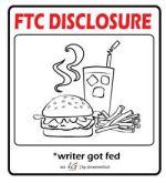 ftc_disclosure_food