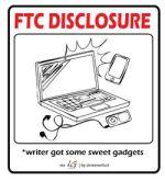 ftc_disclosure_gadgets_