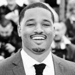Ryan Coogler: 6 talks that inspired me